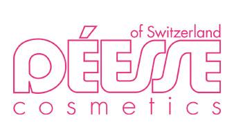Deesse Cosmetics